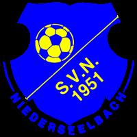 SV 1951 Niederseelbach e.V.